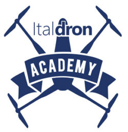 italdorn-logo-academy