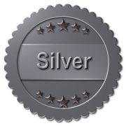 italdron-assistenza-silver