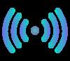 italdron-icona-segnale