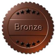 italdron-assistenza-bronze